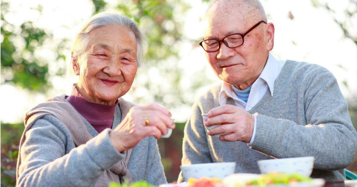 sans titre 6 3.jpg?resize=1200,630 - Le miracle d'Okinawa, l'île aux centenaires: adoptez leur régime !