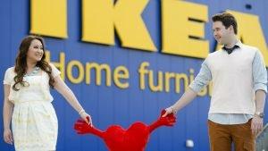 sans titre 6 4 300x169 - Pour tester votre couple, faites un tour chez Ikea