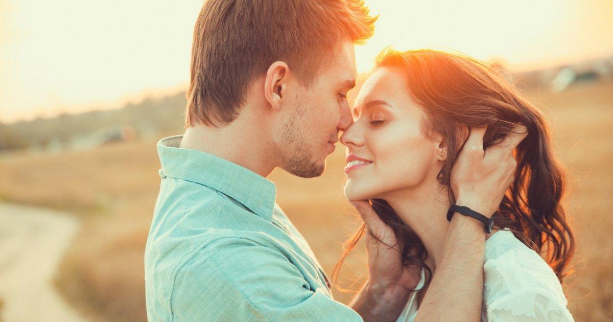 """sans titre 7 2.jpg?resize=1200,630 - Découvrez cette lettre émouvante :  """"Je veux être célibataire à deux... avec toi"""""""