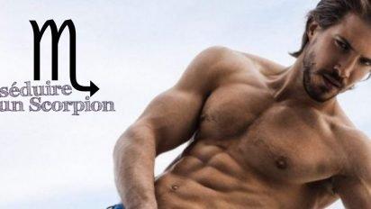 shirtless man friday 400x300 412x232.jpg?resize=412,232 - Astrologie : 5 choses à savoir pour séduire un homme Scorpion