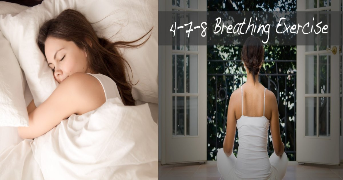 sleep.png?resize=412,232 - 【注目】たったの2分で眠れる奇跡の呼吸法「478呼吸法」とは?