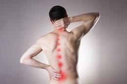 telechargement 1 - 12 symptômes méconnus qui peuvent être un cancer