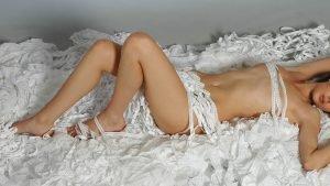 textile 990916 1280 300x169 - 【必読】 女性がセックスで本当にイクときの行動3つ