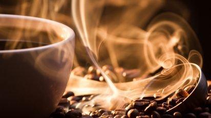 thumb 1469155744 086659 412x232.jpg?resize=412,232 - 【新事実】コーヒー、勃起不全解消に効果がある?
