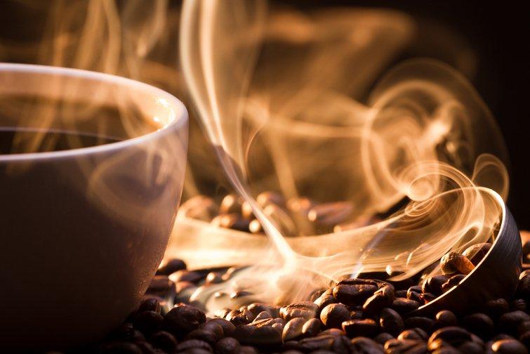 thumb 1469155744 086659.jpg?resize=1200,630 - 【新事実】コーヒー、勃起不全解消に効果がある?