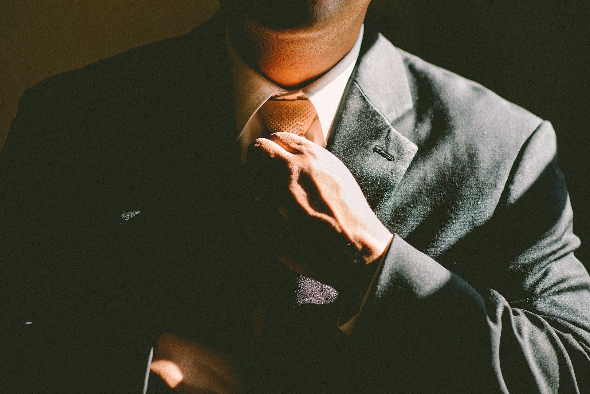 tie 690084 1920.jpg?resize=1200,630 - これを見ればみんな起業家に憧れる映画&ドラマおすすめ5選