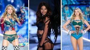 voici la brossea cheveux ultime 2 300x169 - France : la « loi mannequins » entre en vigueur pour lutter contre l'anorexie