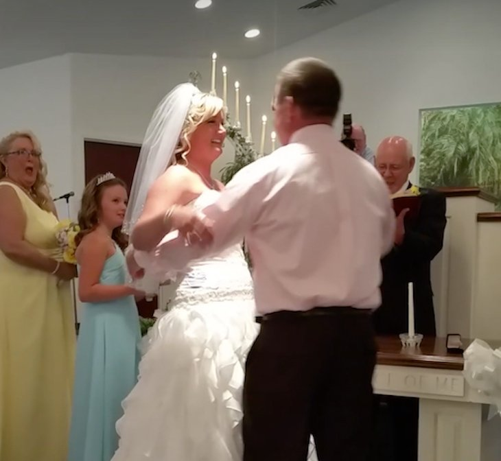mariage-fille-vœu-2