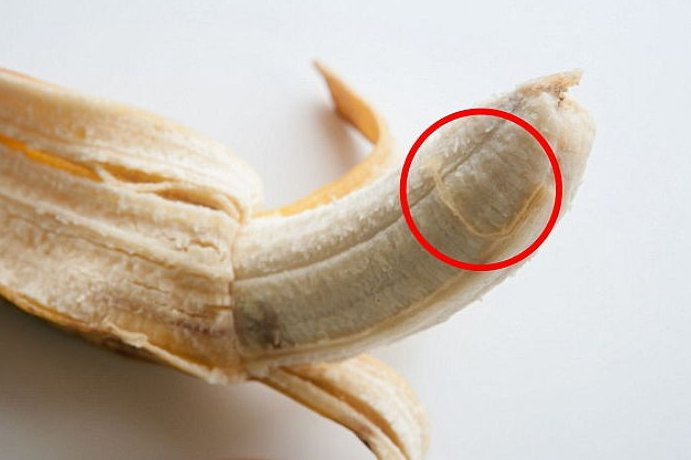 1 14.png?resize=300,169 - 知らなかった・・。バナナの皮と実の間にある「白い筋」の衝撃的な正体とは?