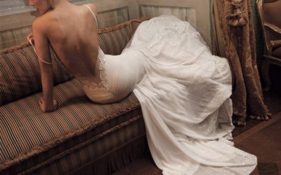 1 5.jpg?resize=1200,630 - 【12星座別】結婚後にさらにモテる女性、星座ランキング!