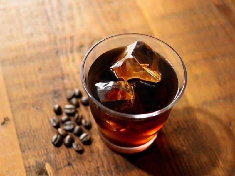 3 9.jpg?resize=1200,630 - 「コーヒーの効能」ってこんなにもあるの?…肝臓保護、内臓脂肪の減少など9選!