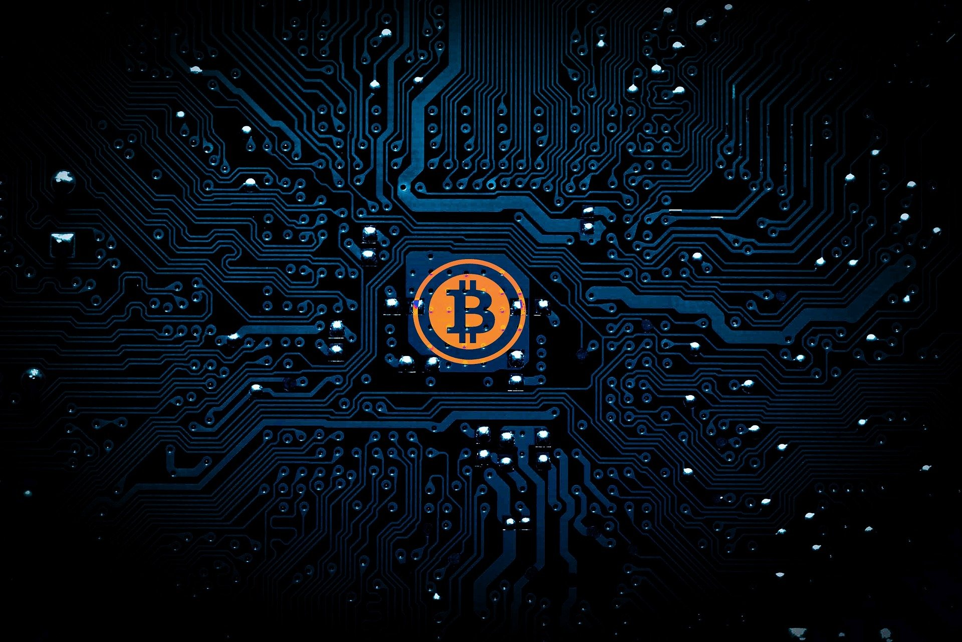 bitcoin 1813503 1920.jpg?resize=412,232 - 誰でもわかる仮想通貨の仕組み Part3