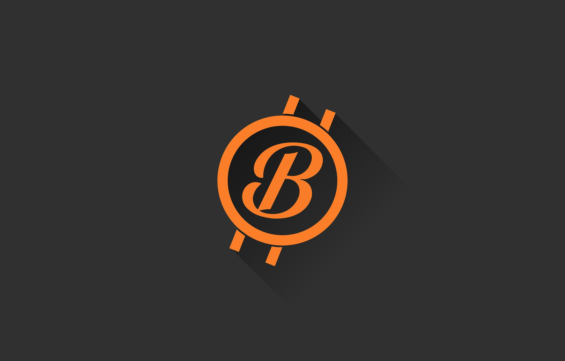 bitcoin 1923206 1920 - 誰でも分かる仮想通貨の仕組み Part2