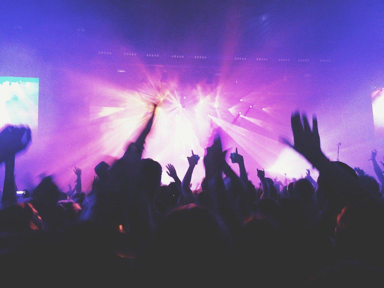 concert-1149979_1280