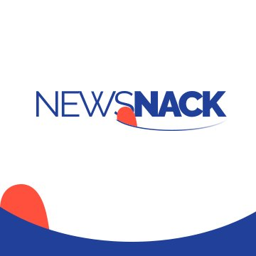 default cover.png?resize=1200,630 - NEWSNACK 이용 약관