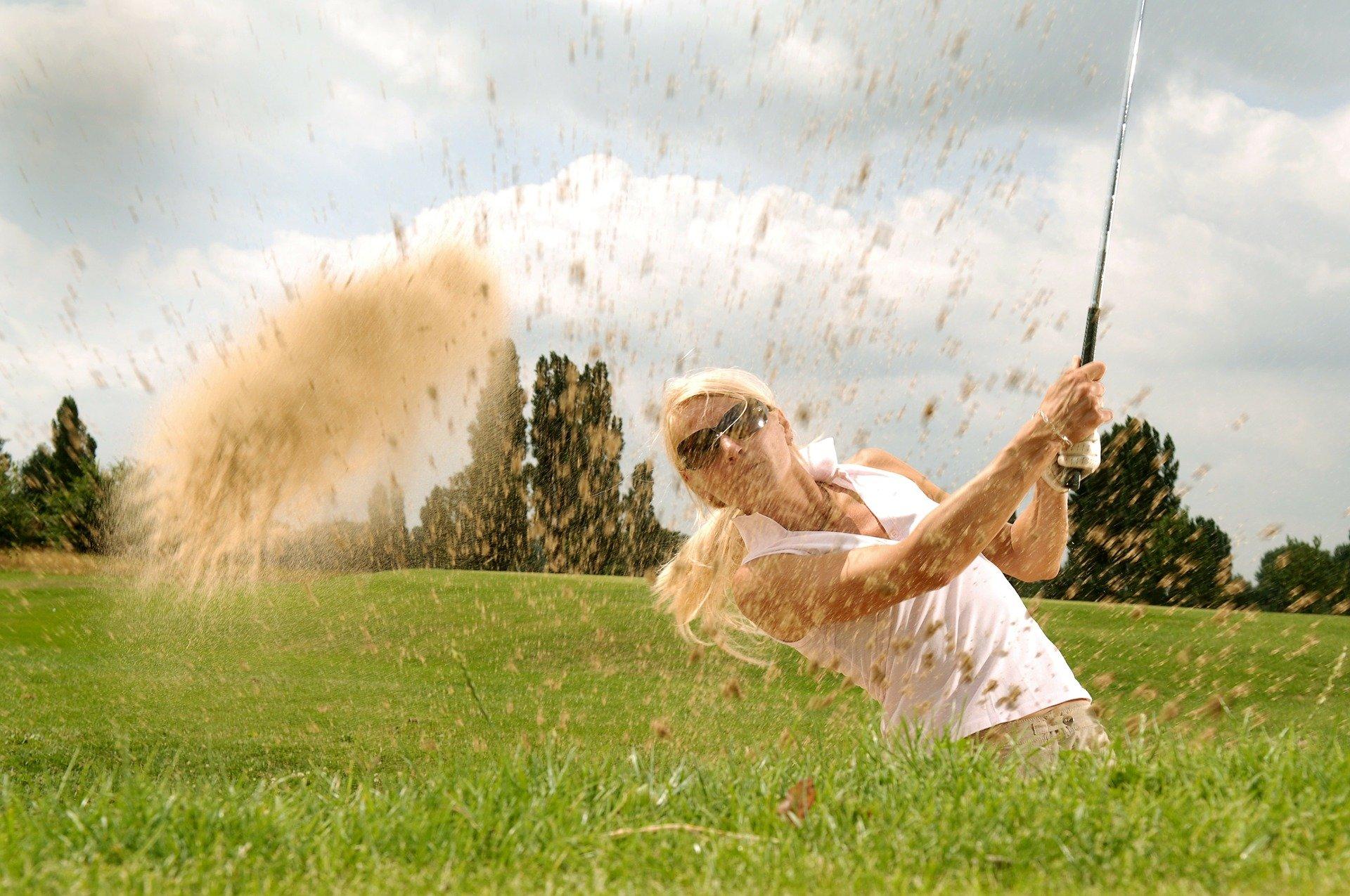 """golf 83869 1920.jpg?resize=412,232 - セクシーで美しすぎるゴルファー """"アン・シネ""""を調べてみた"""
