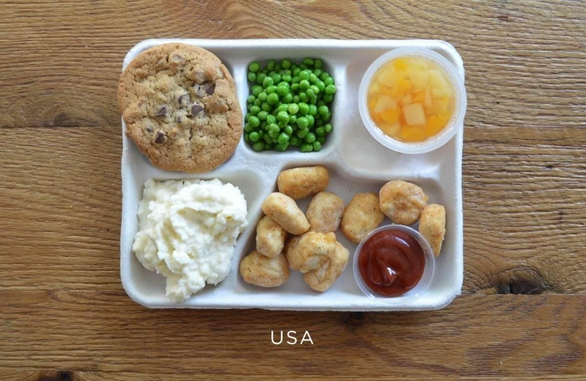 school-lunch-business-insider