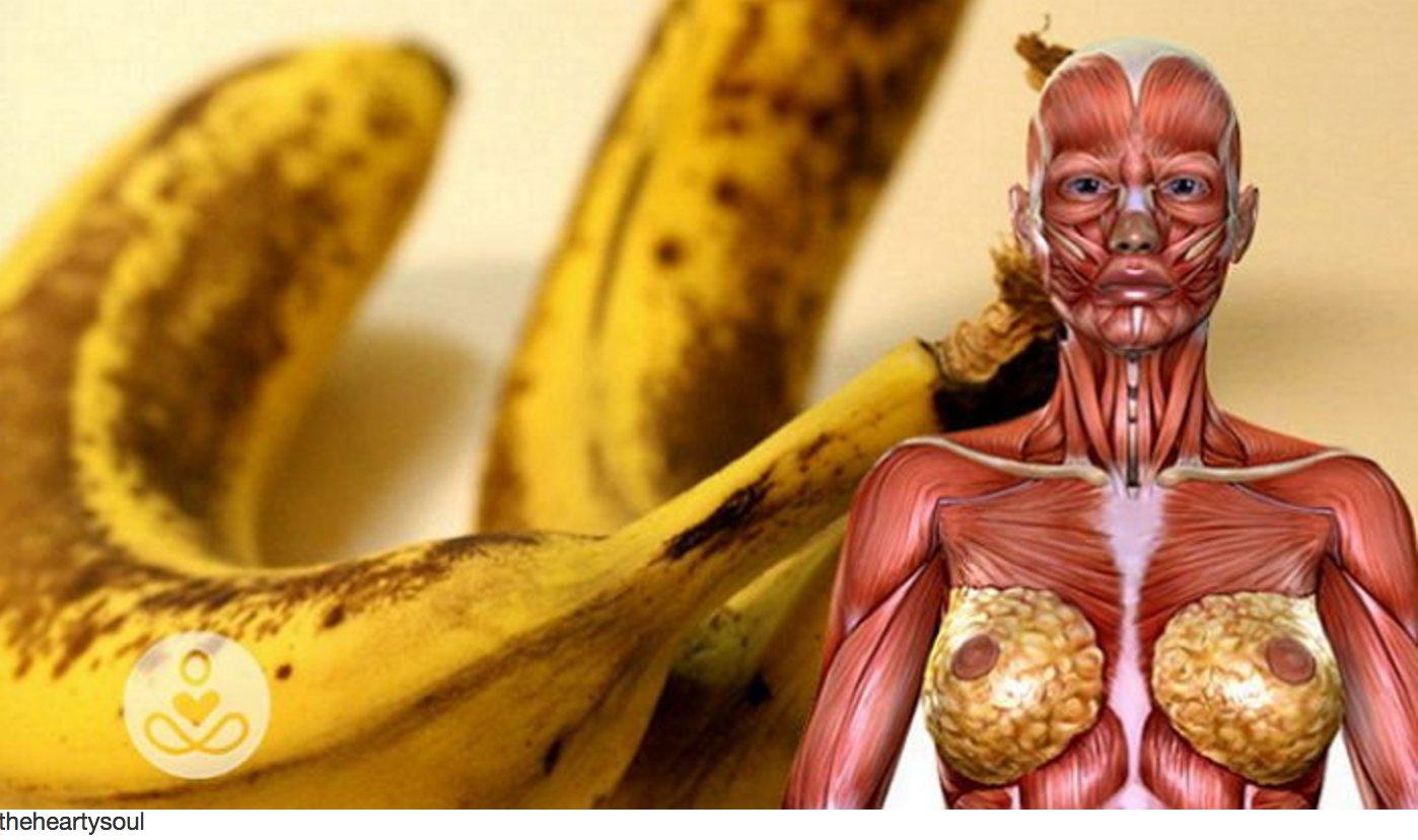 screen shot 2017 06 13 at 12 03 30.png?resize=1200,630 - 毎日のバナナ1個による体の変化