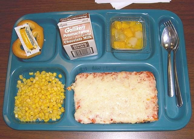 square_cafeteria_pizza