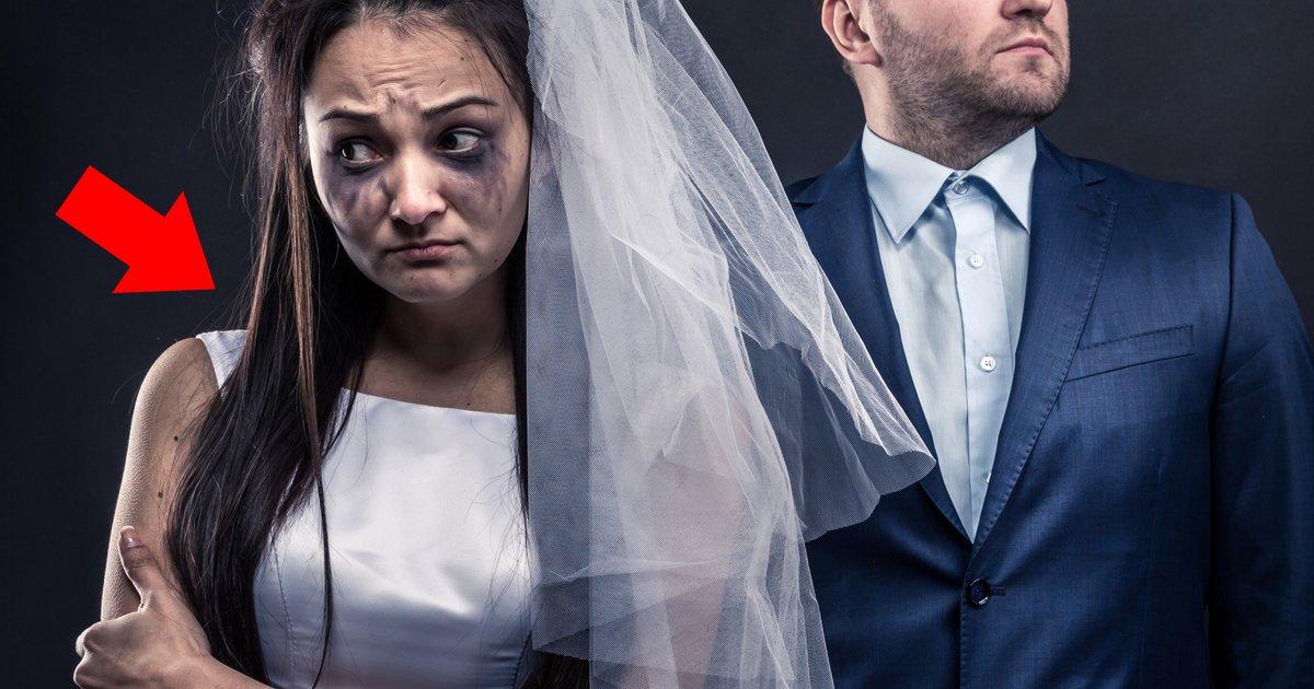 00 7 - 전 남자친구의 '장례식장'에 가겠다며 오열하는 아내... 당혹