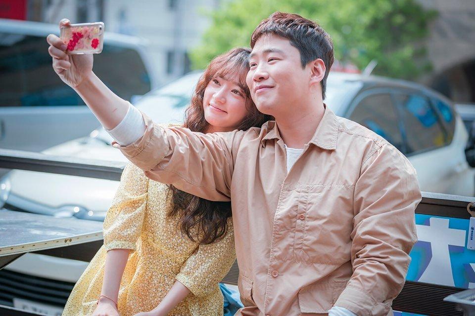 KBS 2TV '쌈, 마이웨이'