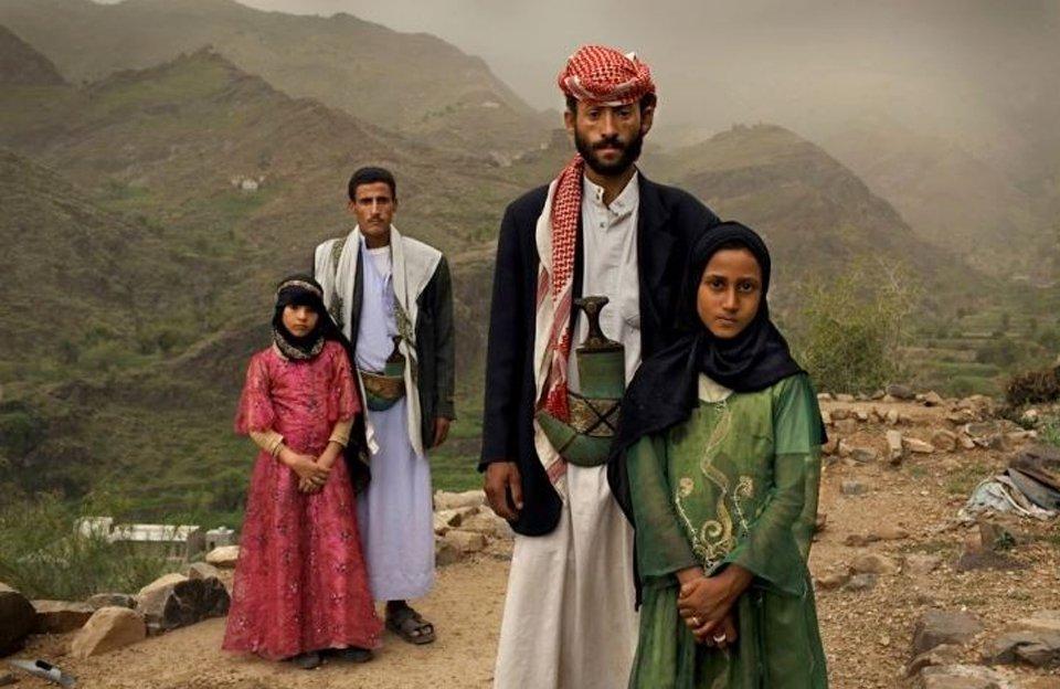 2012 세계 보도 사진전