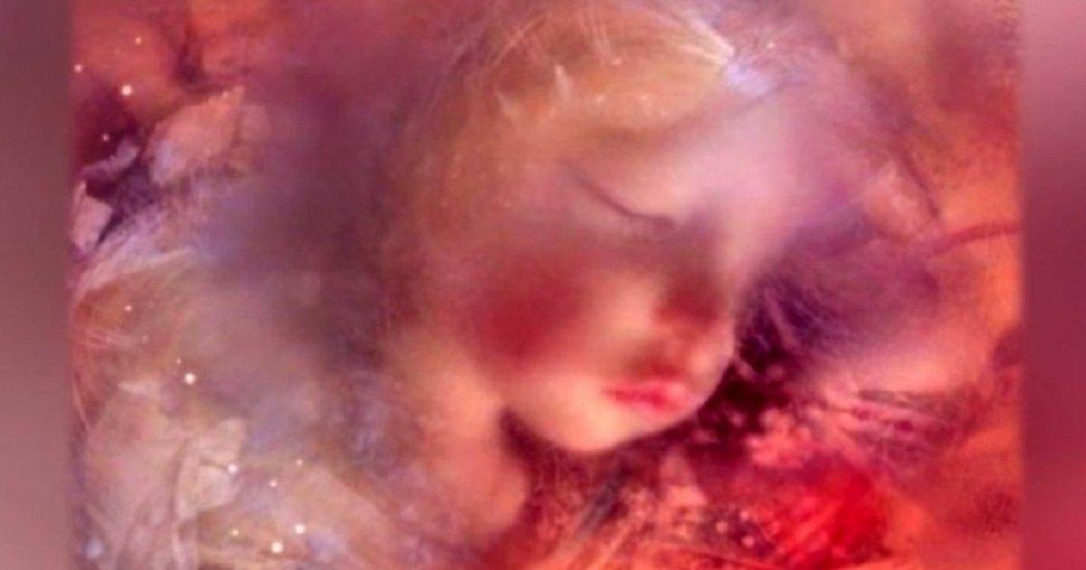 11 1 1024x569 1 - 140년 전 소녀의 관이 세상에 드러나고 가족들은 충격에 빠졌다.