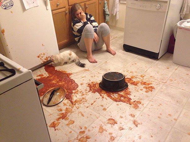 12-kitchen-fails