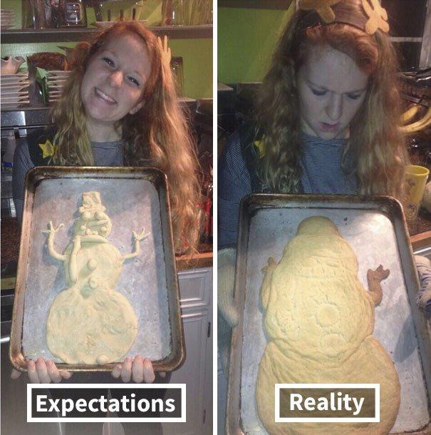 17-kitchen-fails