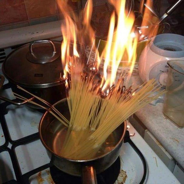 25-kitchen-fails