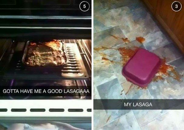 27-kitchen-fails