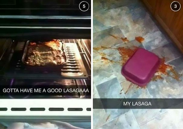 27-kitchen-fails