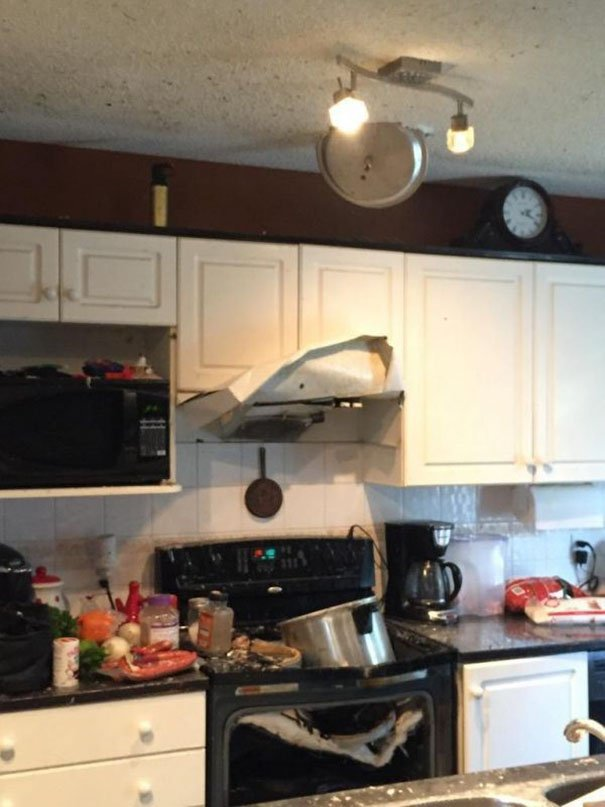 3-kitchen-fails