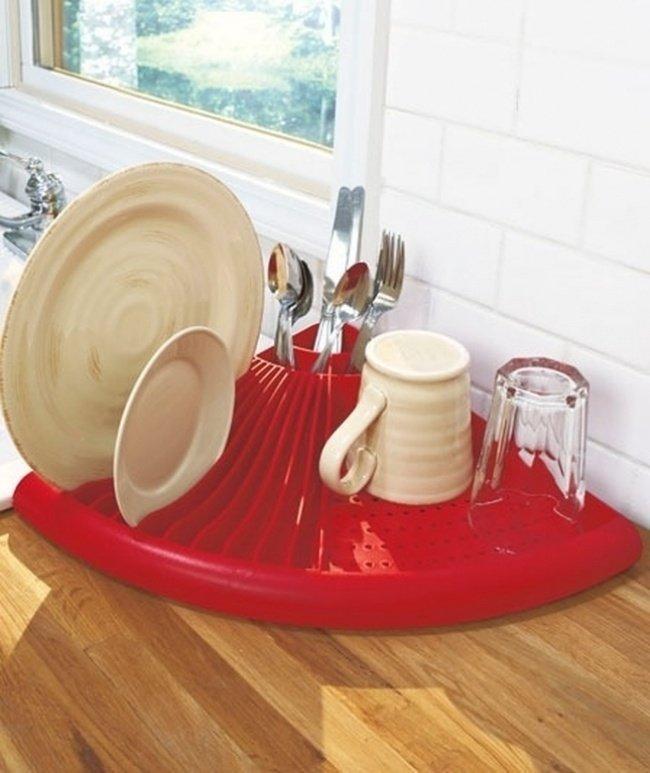 betterhouseware