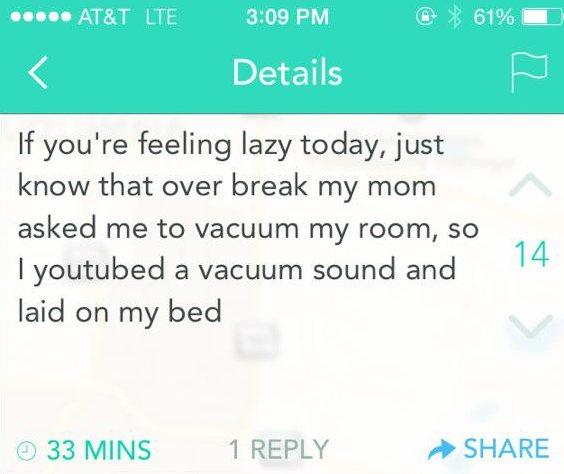 1-a-lazylifehacks