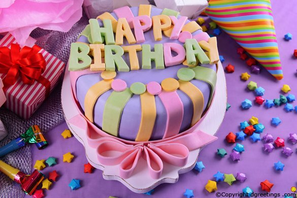 Pastel de cumpleaños 585x390delicious