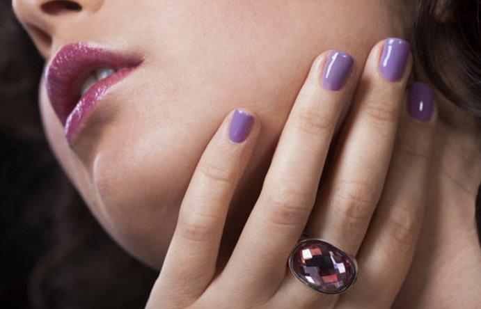 706 3.png?resize=1200,630 - 薬指が人差し指より長い場合は性欲が強い?