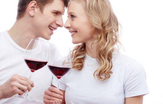 720 4.png?resize=1200,630 - ワインを一日一杯、禁酒よりも心臓健康に良い(美的研究)