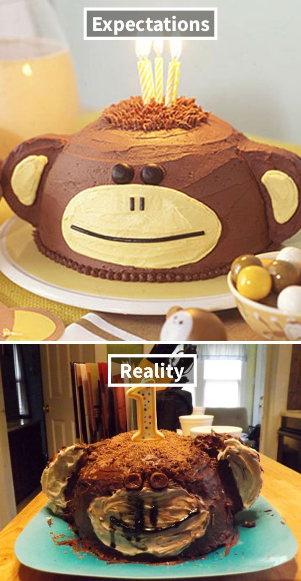 8-kitchen-fails