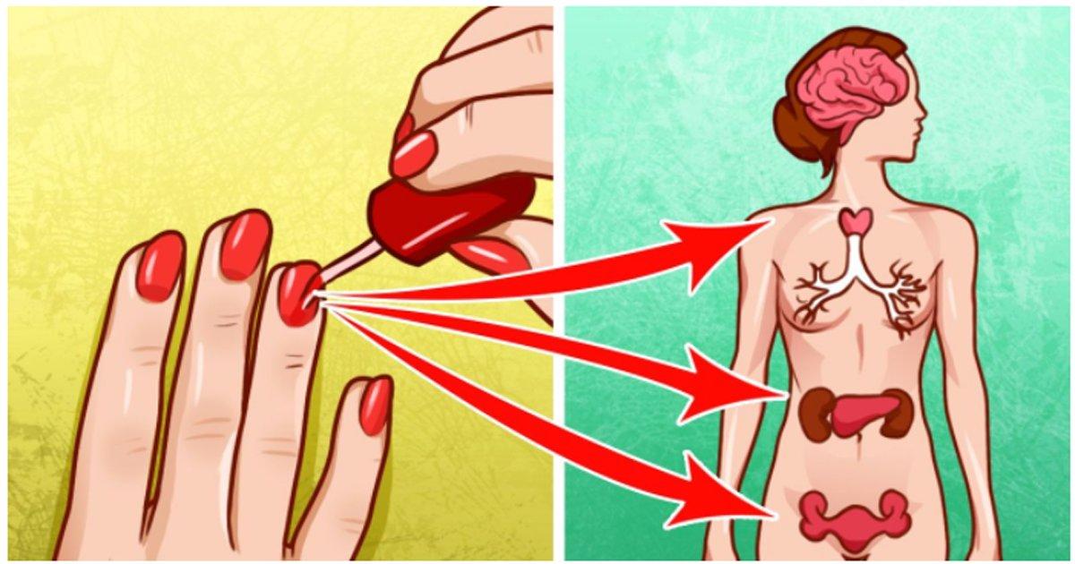 article 3 1 1.png?resize=1200,630 - 암을 부르는 매니큐어 건강하게 사용하는 방법