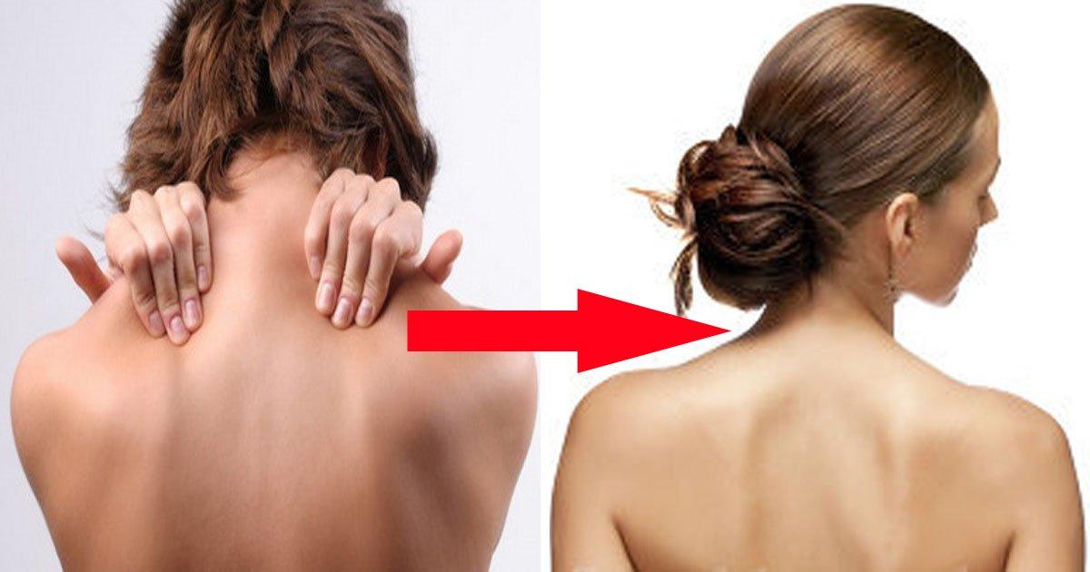 article 5 th 22.jpg?resize=412,232 - 베일 듯 날카로운 '직각' 어깨를 만드는 7가지 '간단한' 운동!