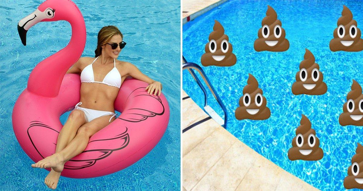 article thumbnail 20.jpg?resize=412,232 - 아무도 알려주지 않은 '수영장 물'에 숨겨진 소름끼치는 비밀 10가지