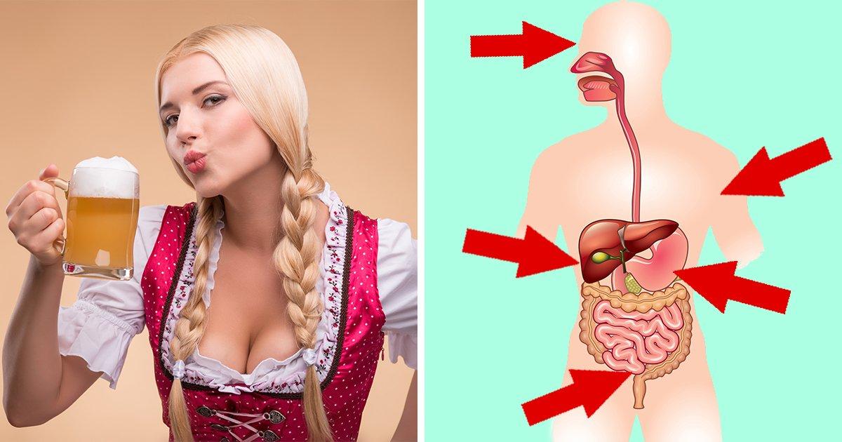 article thumbnail 3.jpg?resize=412,232 - '맥주'가 우리 몸에 좋은 이유 7가지