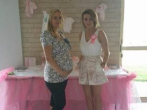 baby-shower-picture-320x240