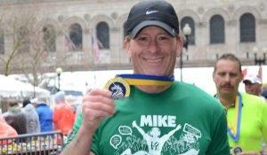 boston-marathon-principal-letter-mike-rossi
