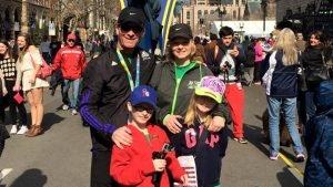 boston-runner-dad-family-tease-today-150428_ef6d2b16b93f42df9bc5eaad4cbb10d5