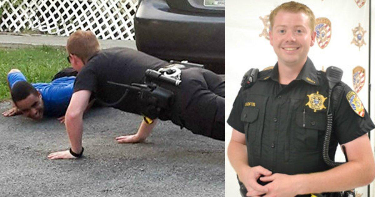 boy-cop-push-ups