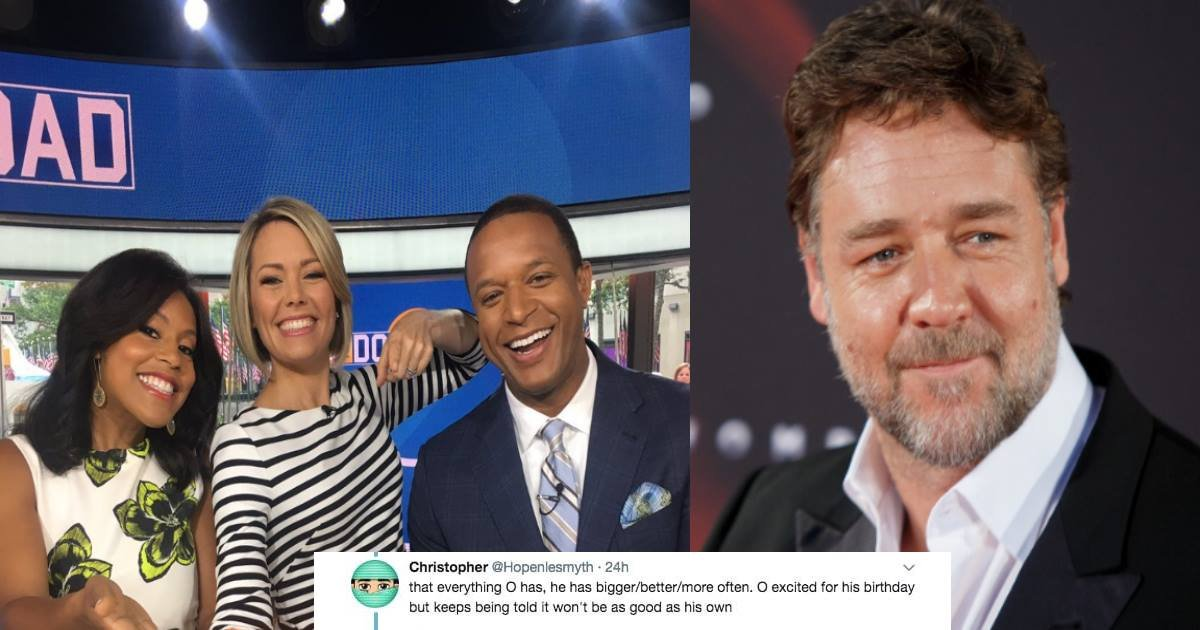 bullied kid celebs twitter.jpg?resize=636,358 - Father Puts Out Desperate Plea For Bullied Son. Ellen, Today Show, Russell Crowe & More Respond!