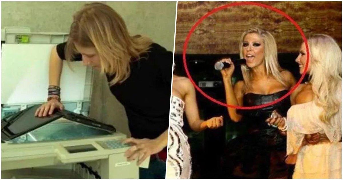 collage 1.jpg?resize=1200,630 - Ces trucs de «blondes» qui vont vous faire mourir de rire