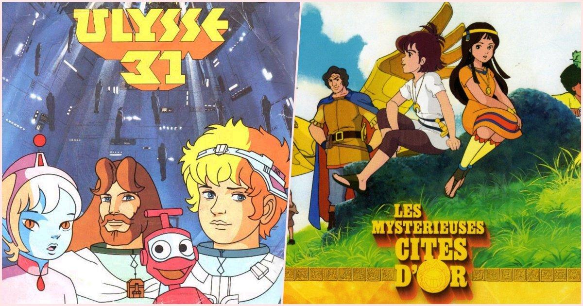 collage 3.jpg?resize=1200,630 - Les meilleurs dessins animés des années 80 et 90